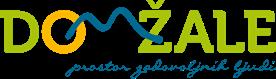 Visit Domžale - J. Mellitzer, Kleinlercher & Co. Domžale ali Nova Fabrika (danes Občina Domžale)