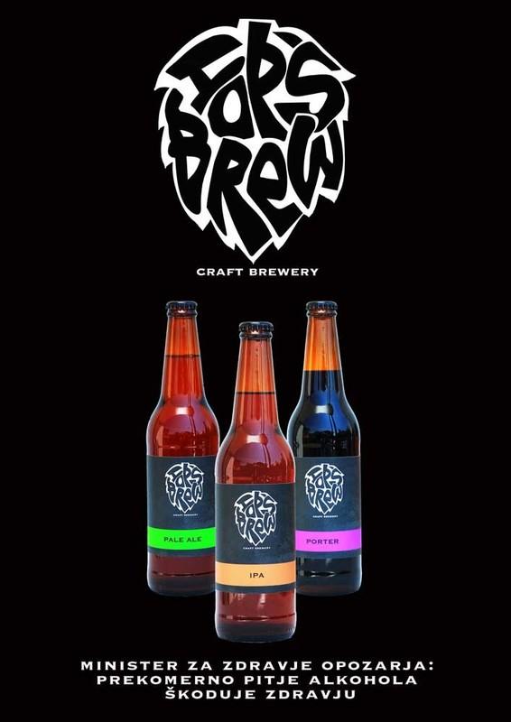 Pivovarna Hopsbrew