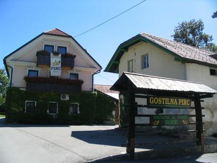 Gostilna Pirc