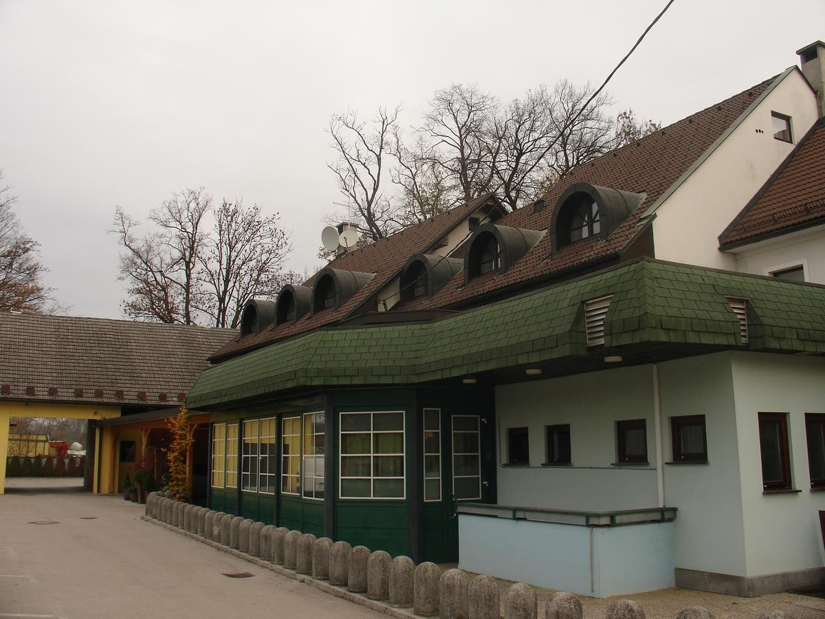 Pension Janežič