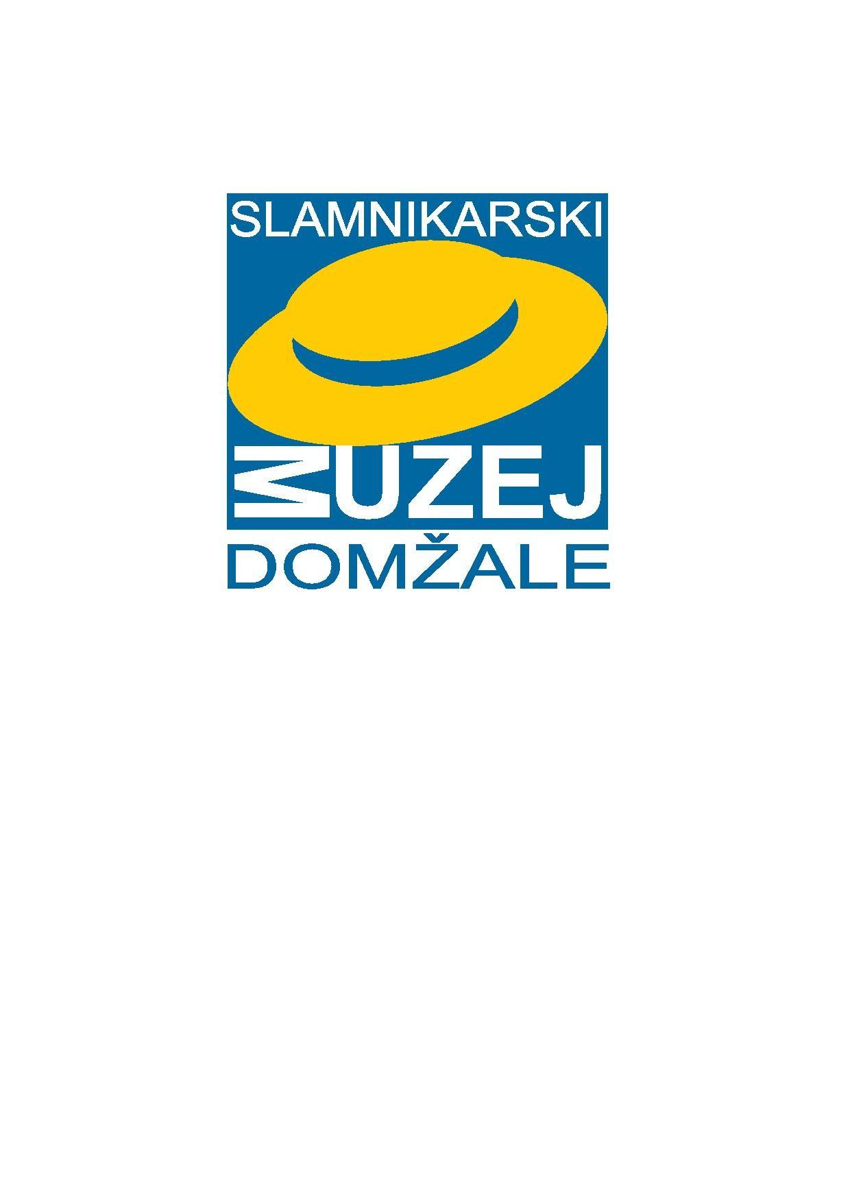 Poletni urnik Slamnikarskega muzeja Domžale